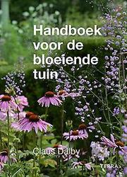 Handboek voor de bloeiende...
