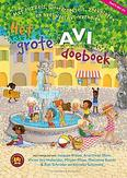 Het grote AVI doeboek deel 4