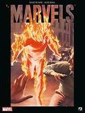 Marvels: 1