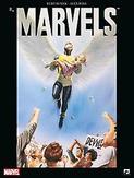 Marvels: 2