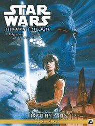 Star Wars Legends Thrawn Trilogie 1 SC