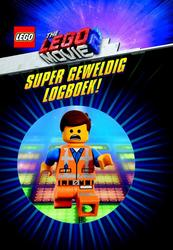 LEGO Movie 2: Super...