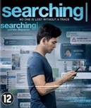 Searching , (Blu-Ray)
