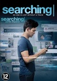 Searching , (DVD)