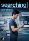 Searching , (DVD)