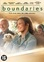 Boundaries, (DVD)