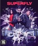 Superfly, (Blu-Ray)