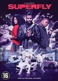 Superfly, (DVD)