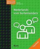 Nederlands voor...