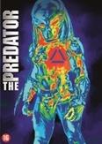 Predator, (DVD) BILINGUAL /CAST: BOYD HOLBROOK, TREVANTE RHODES