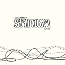 ESTUDANDO O SAMBA 1976 ALBUM