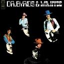 DR. BYRDS & MR..-COLOURED...