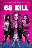 68 kill, (DVD)