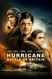 Hurricane - Battle of...