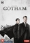 Gotham - Seizoen 4, (DVD) BILINGUAL /CAST: BEN MCKENZIE, DONAL LOGUE