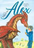 Alex en de drakensteen