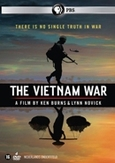 Vietnam war, (DVD)