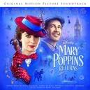 MARY POPPINS RETURNS-LTD-...