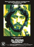 Serpico (NL-only), (DVD)