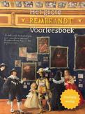 Het grote Rembrandt...