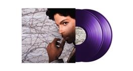 MUSICOLOGY -COLOURED/LTD- PURPLE VINYL INCL. STICKER & DOWNLOAD CARD PRINCE, Vinyl LP