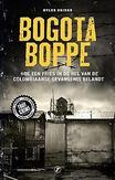 Bogota boppe