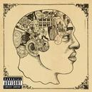 PHRENOLOGY W/MUSIQ/JILL SCOTT/TALIB KWELI/NELLY FURTADO/CODY CHESN