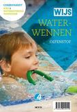 Combipakket Wijs Waterwennen