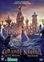 The nutcracker & the four realms, (DVD)