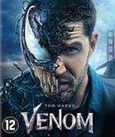 Venom, (Blu-Ray)