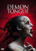 Demon tongue, (DVD)