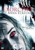Exorcism of Anna Ecklund,...