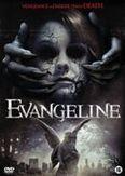 Evangaline, (DVD)