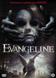 Evangaline, (DVD) DVDNL