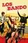 Los bando, (DVD)