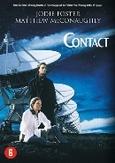 CONTACT -SE-