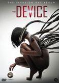 Device, (DVD)