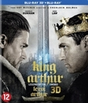 King Arthur - Legend of the...