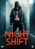 Nightshift, (DVD)