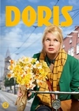 Doris, (DVD)