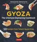 Gyoza: The Ultimate...