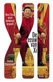 De eeuw van Xi