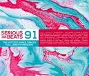 SERIOUS BEATS 91