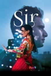 Sir, (DVD) DVDNL