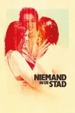 Niemand in de stad, (DVD)
