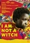 I am not a witch , (DVD)