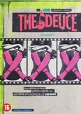 Deuce - Seizoen 2, (DVD)