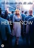 Here and now , (DVD)