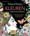 Natural Beauty - Kleuren...
