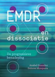 EMDR en dissociatie